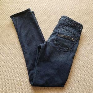 Aeropostale Womens Jeans